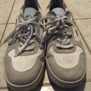 Veja Casual Sneaker